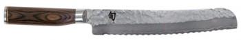 TM Brotmesser Wellenschliff 23cm