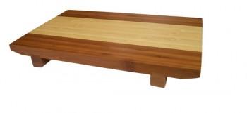 Sushi Board S