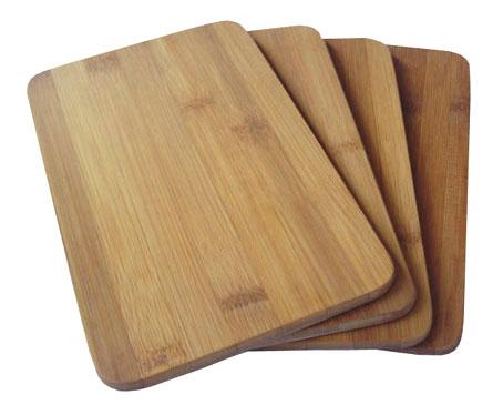 fr hst cksbrettchen vesper bambus natur design. Black Bedroom Furniture Sets. Home Design Ideas