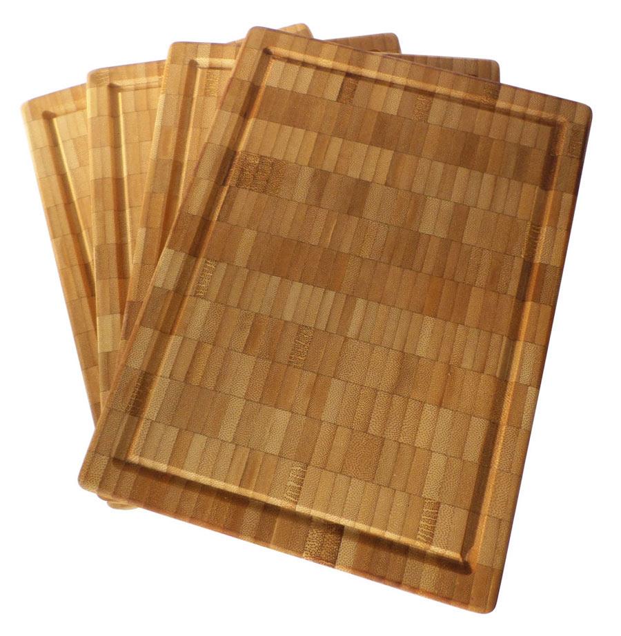 schneidebrettchen fr hst cksgedeck bambus. Black Bedroom Furniture Sets. Home Design Ideas