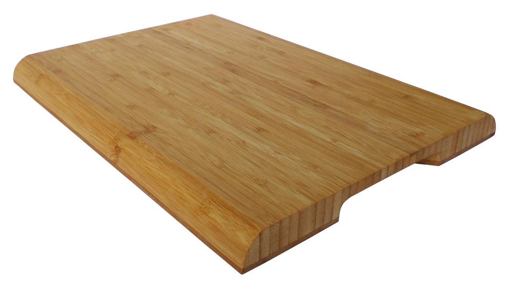 schneidebrett im naturholz design. Black Bedroom Furniture Sets. Home Design Ideas