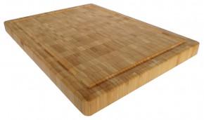 Küchenblock-Natur-Holz