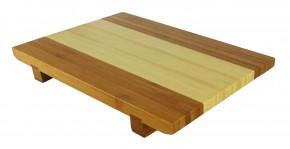 Sushi Board Set 3tlg.